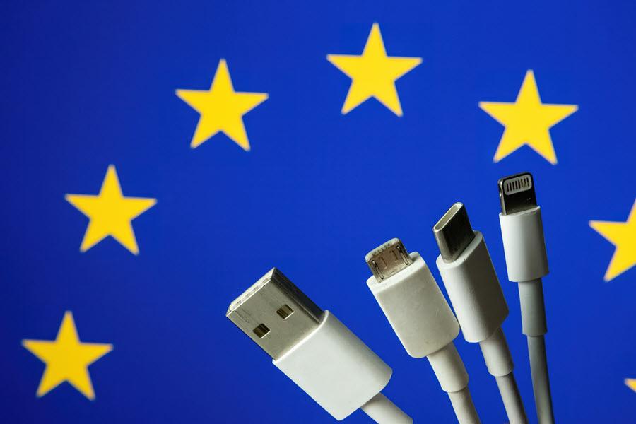 eu_chargers